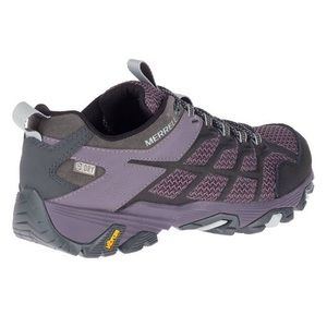 Merrell Moab FST 2 Wmns Waterproof hiking shoes